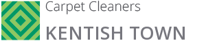 Carpet Cleaners Kentish Town